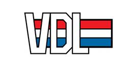 [:en]logo-5[:]